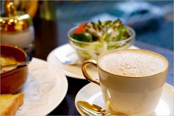 新宿コーヒーTOP