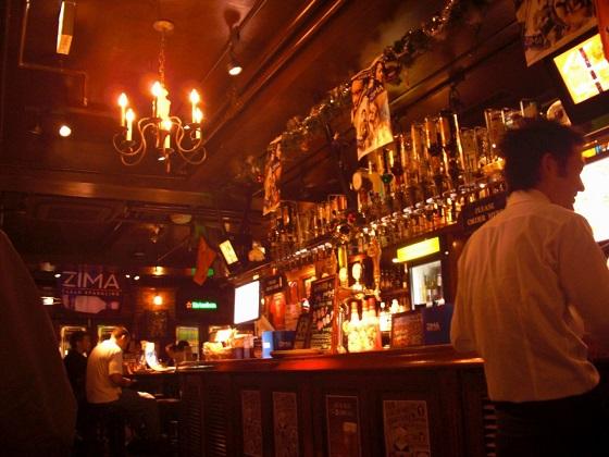 新宿面白い居酒屋TOP