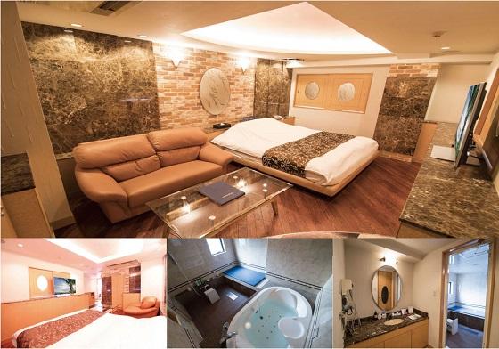 HOTEL ATLAS3
