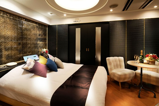 HOTEL STELLATE1