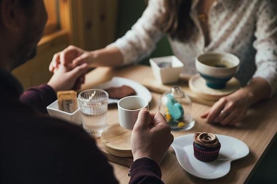 出会い喫茶とは?システムと流れを解説・新宿の出会い喫茶もご紹介!