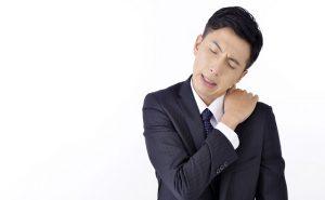 新宿のフラリーマンが風俗遊びをすべき理由【各風俗の特徴も解説!】